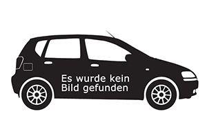 Renault Mégane Grandtour Limited TCe 100 PF bei RDW – Das familäre Autohaus in Währing & Leopoldau in